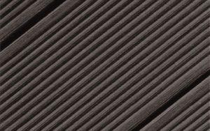 Juma Deck -komposiittilauta tummanharmaana