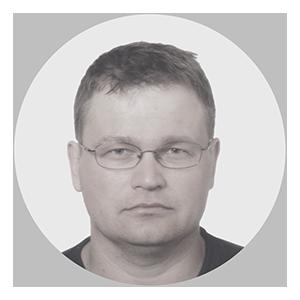 Juma-puukomposiittituotteet - Jumatuonti - Juha Vaahtolammi