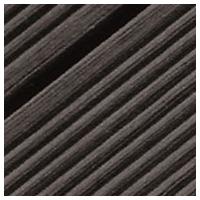 Komposiittilauta Juma Deck - kysy tarjous maahantuojalta tummanharmaasta puukomposiittilaudasta