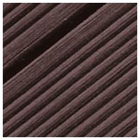 Komposiittilauta Juma Deck - kysy tarjous maahantuojalta tummanruskeasta puukomposiittilaudasta
