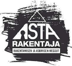 Juma Deck -komposiittilauta Asta-messuilla Tampereella